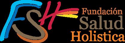 Fundación Salud Holística